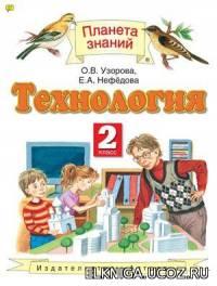 Книги пушкина сказки для детей читать