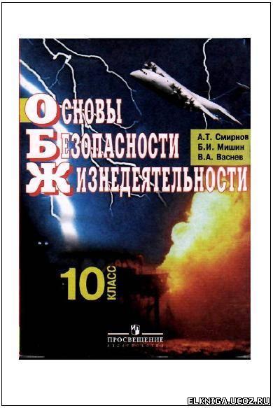 Решебник по русскому 6 Класс Мт Баранов