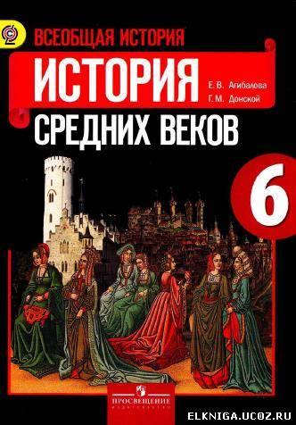 Гдз за 8 Класс по русскому языку Л А Тростенцова 8 Класс - картинка 1